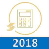 2018 Beam and Column Calculator
