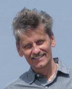 Detlef Apolinarski