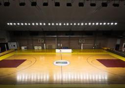 Bahiense del Norte será sede del Argentino de Clubes U13 y U17
