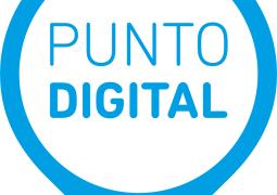Siguen abiertas las inscripciones para los cursos del Punto Digital del CAMu