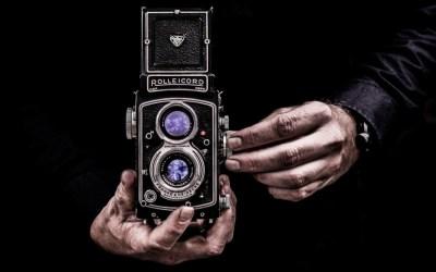 Stockfotografie – mit deinem Hobby Geld verdienen