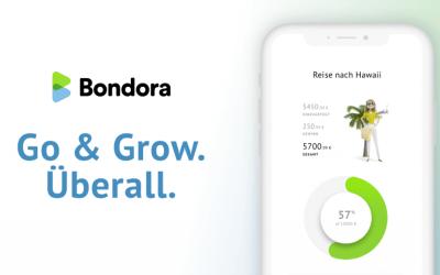 Bondora Go&Grow im Langzeittest
