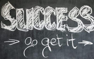 Definitionen von Erfolg. 17 Arten, Erfolg zu sehen