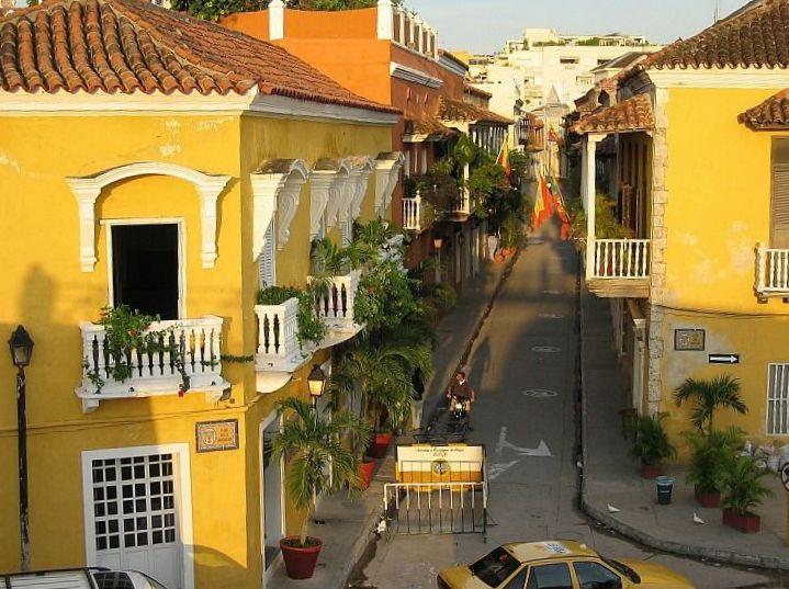 plan b viajero cosas que extrañamos de Colombia