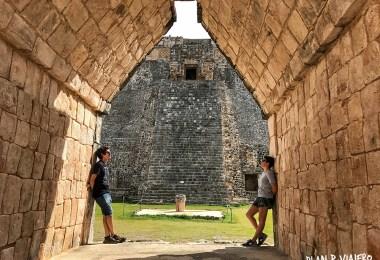 plan b viajero, 5 años de viajes, como financiar un viaje por el mundo