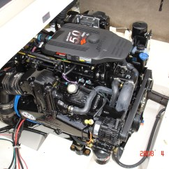Mercruiser Wiring Diagram 5 0 Land Rover Discovery 6 2 Mpi Engine Get Free Image About