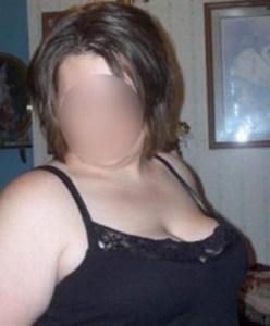 Plan sexfriend avec Julie de Lille