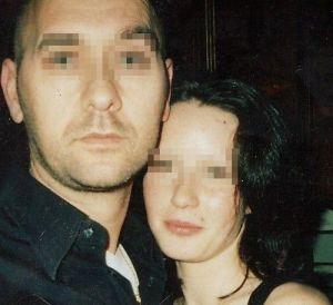 Couple cherche couple pour première expérience échangiste