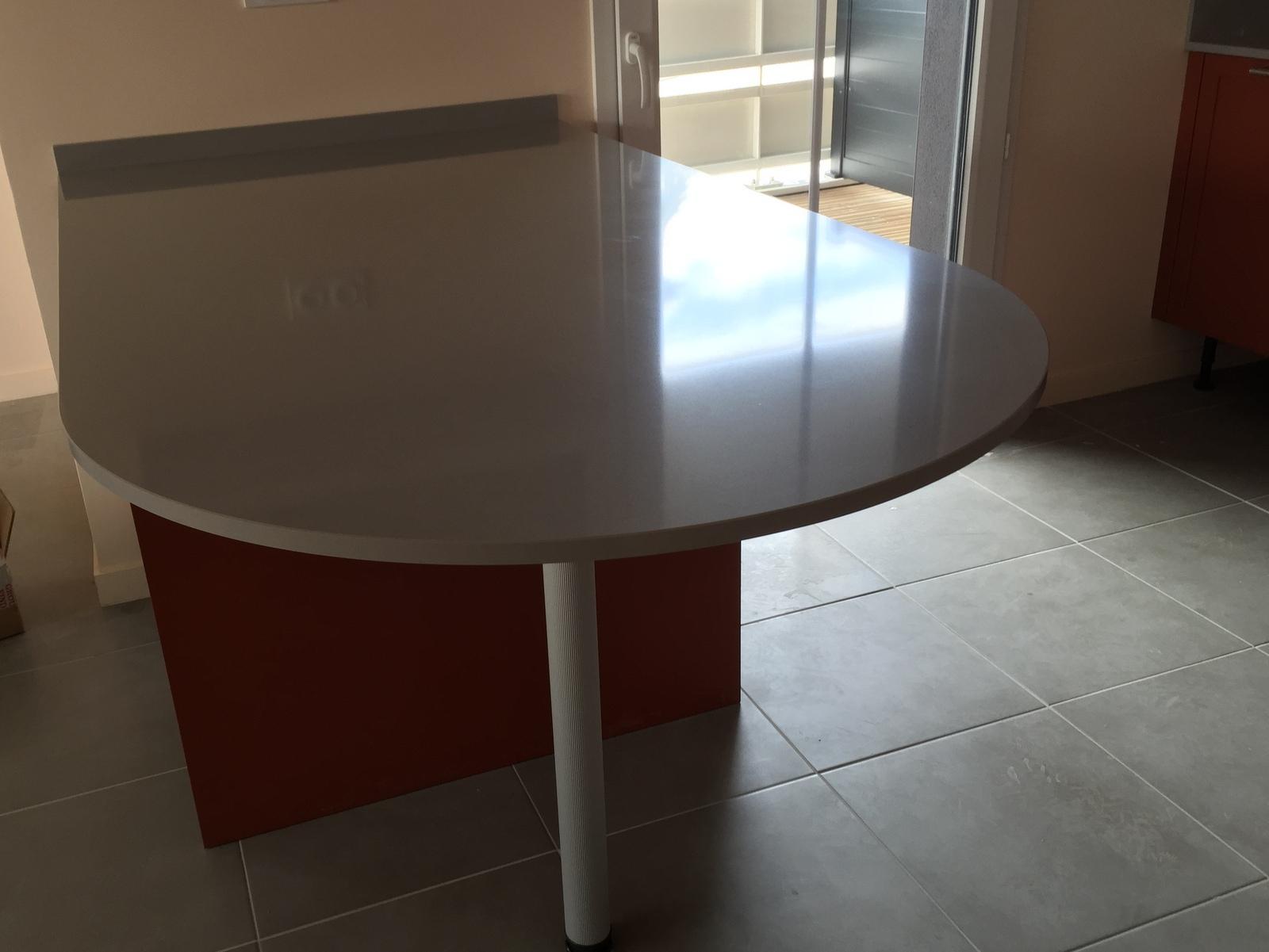 ikea cuisine table
