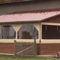 Planen und Zeltebau Andreas Villwock DSC_0001_web Planen und Verkleidungen für Terrassen Sonder- und Maßanfertigungen Textiler Sonnen- und Wetterschutz