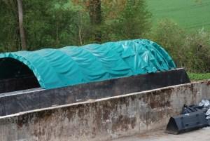 Planen und Zeltebau Andreas Villwock Silo-Abdeckung-Plane-094 Sonderanfertigungen