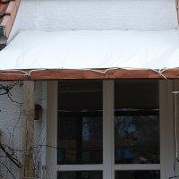 Planen und Zeltebau Andreas Villwock terrassenabdeckung Sonnenschutzsegel Textiler Sonnen- und Wetterschutz