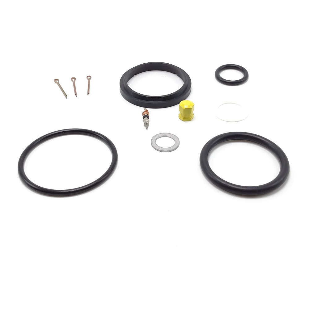 Piper PA44-180 / -180T main strut service kit