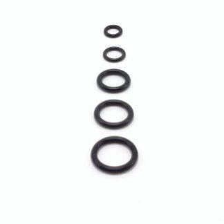 brake master cylinder kits – Page 5