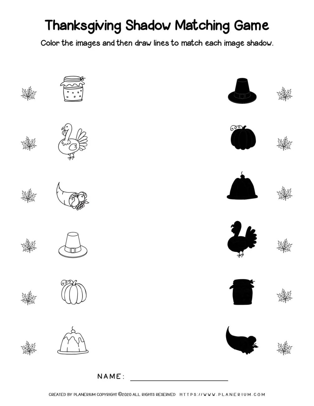 medium resolution of G1 Worksheets Printable   Printable Worksheets and Activities for Teachers