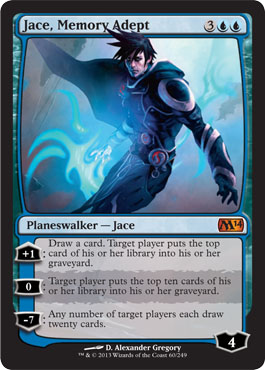 Disperse Magic 2014 M14 Magic The Gathering At Planeswalkers Library