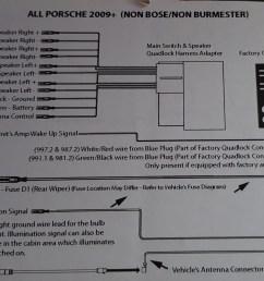 porsche cayman s fuse box diagram best wiring libraryporsche cayman s wiring diagram wiring diagram 1988 [ 3031 x 1852 Pixel ]