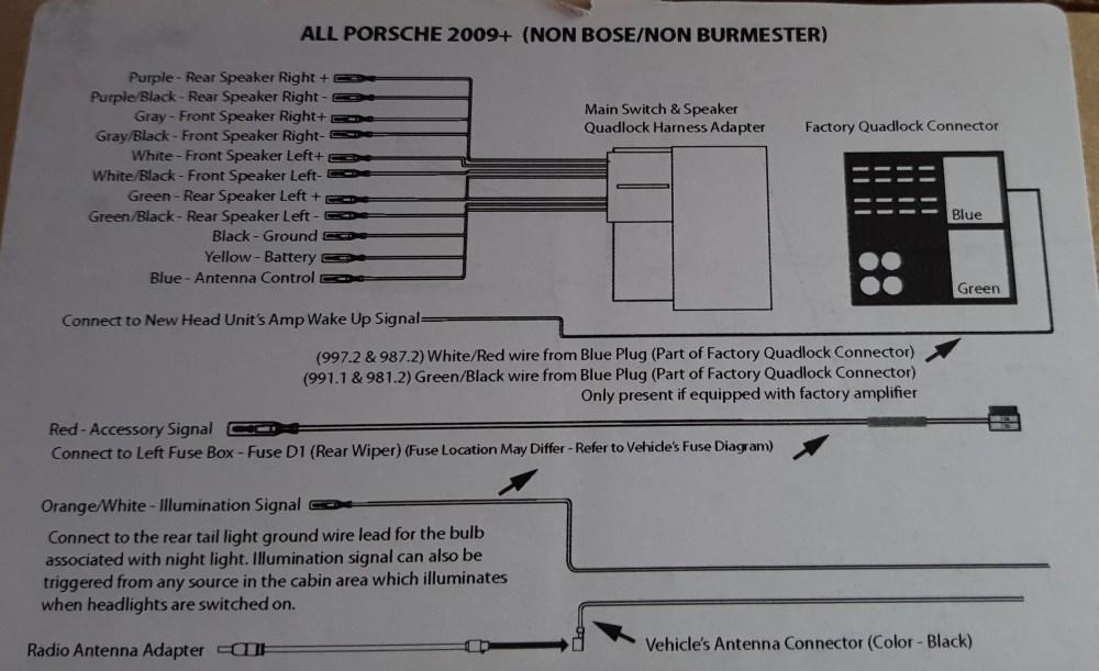 medium resolution of porsche cayman s fuse box diagram best wiring libraryporsche cayman s wiring diagram wiring diagram 1988
