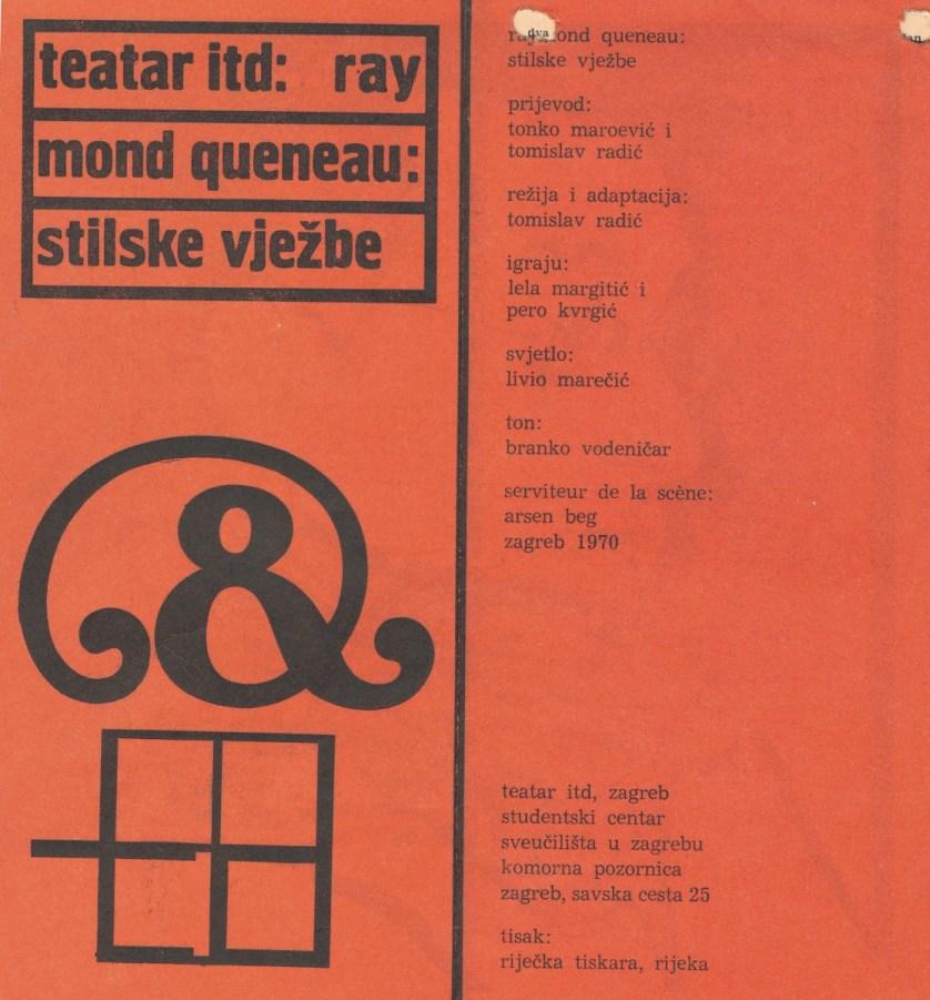 1970-stilske