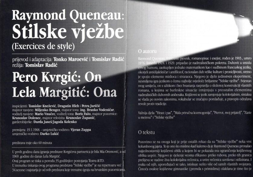 2002_0_teatre-list