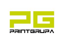 printgrupa