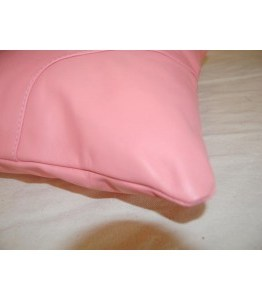 www.planet-craft.com-40-cms-pale-pink-leather-scatter-cushions-30