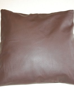 www.planet-craft.com-43-cms-chocolate-leather-cushions-12