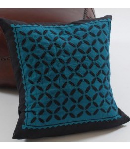 www.planet-craft.com-cotton-scatter-cushion-30 (1)