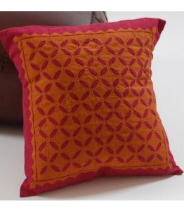 www.planet-craft.com-cotton-scatter-cushion-30