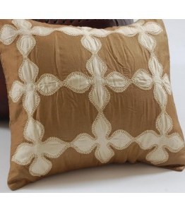 www.planet-craft.com-silk-scatter-cushion-30 (1)