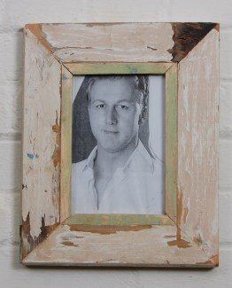 a5_287_rustic_distressed_frame