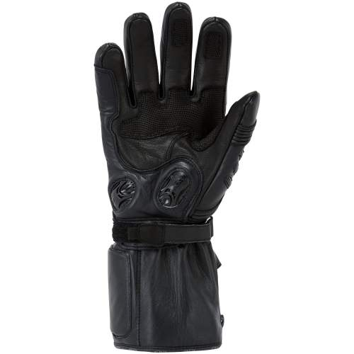 small resolution of knox covert gloves
