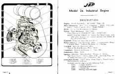 Planet-L: Oldtimer archive