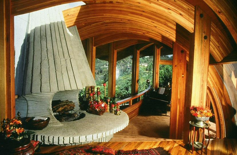 La Home Design Blog