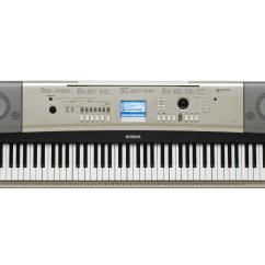 88 Key Piano Keyboard Diagram 65 Mustang Wiring Manual Yamaha Weighted Car Interior Design