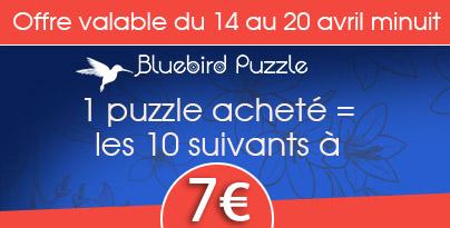 https www planet puzzles com tapis de puzzles c27 html
