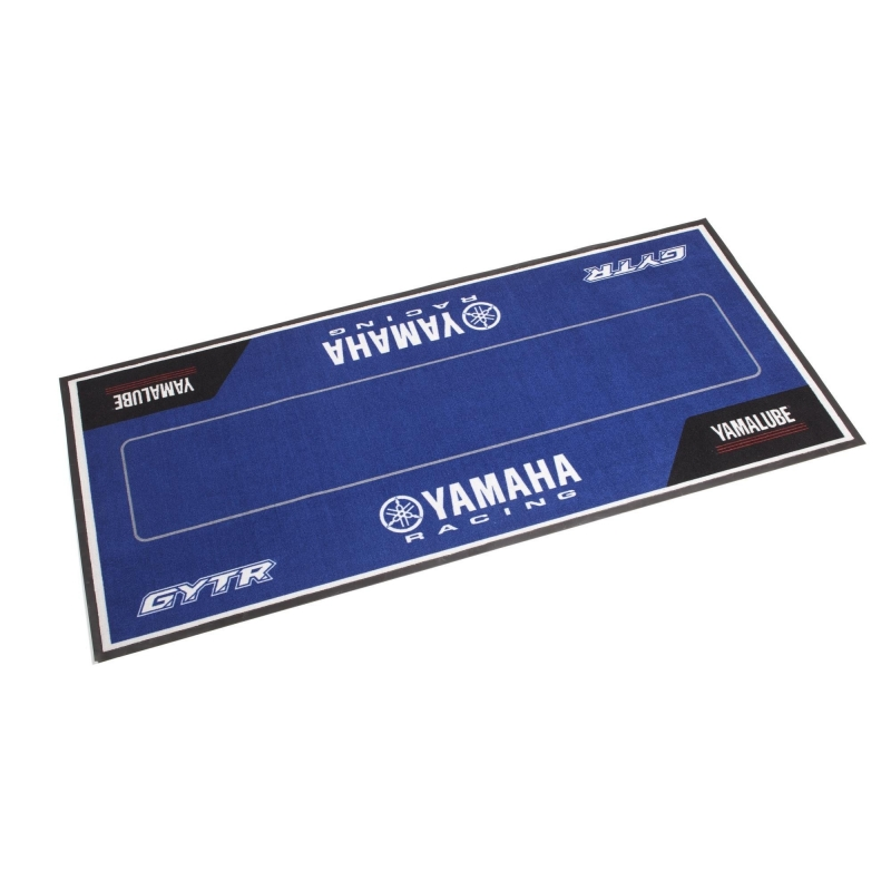 accessoires origine yamaha pw50