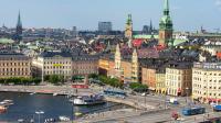 Metropolen: Stockholm - Metropolen - Kultur - Planet Wissen