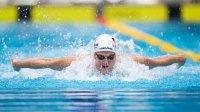 Sport: Schwimmen