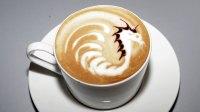 Kaffee: Der Kult um den Kaffee - Trinken - Gesellschaft ...