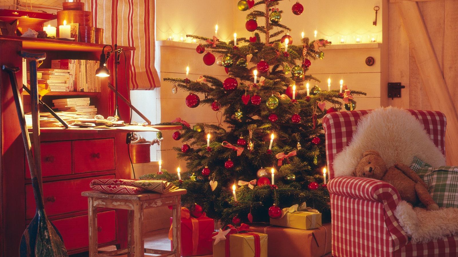 Radio Wallpaper Hd Brauchtum Weihnachtsbr 228 Uche Brauchtum Kultur Planet