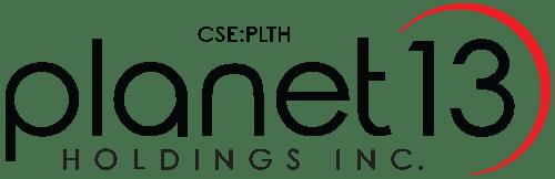 Planet 13 Holdings, Inc. (PLTH)