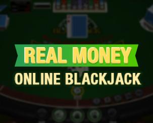 Best Online Blackjack for Real Money - $4000 Bonus to Play ...