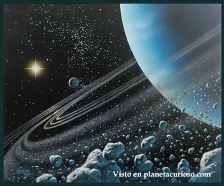 "//www.planetacurioso.com/wp-content/uploads/2007/03/urano-vista.jpg"" porque contiene errores."