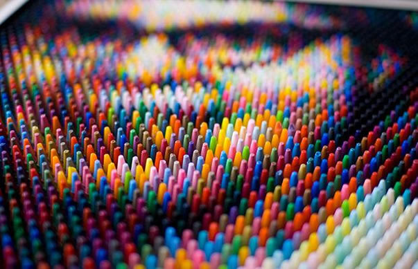 https://i0.wp.com/www.planetacurioso.com/wp-content/uploads/2009/03/arte-crayolas3.jpg