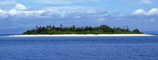 isla-tropical-bbc-encuesta