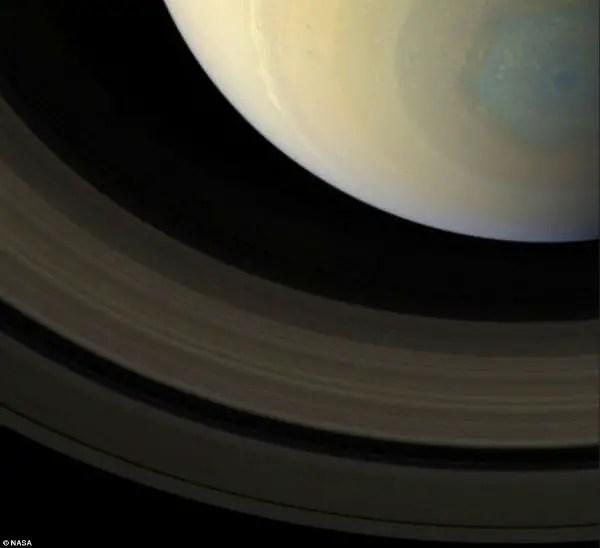 espacio-20132