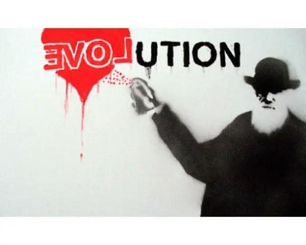 grafiti-ciencia5