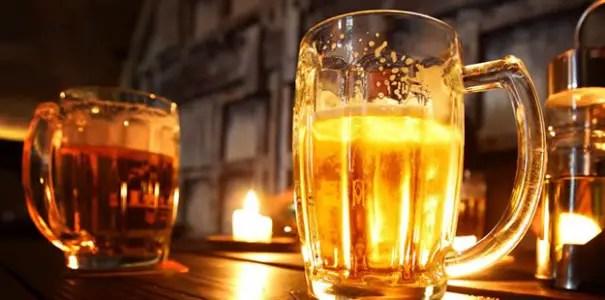 cerveza-tarro