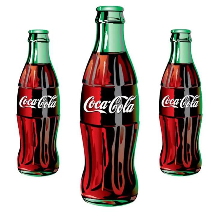 coca-cola-art_coke_bottle4